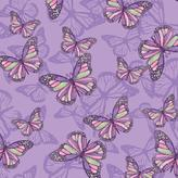 ALL OVER PRINT, TEXTILES, WHIMSEY, GIRLS PRINTS, BOYS PRINTS, APPAREL, SURFACE DESIGN, PATTERN